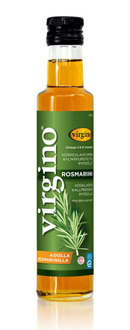 Virgino Rosemary Oil