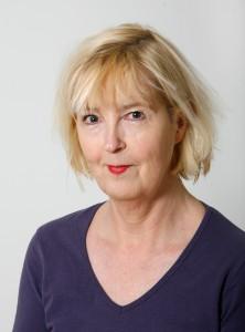 Leena Uotila: Syöminen on taitolaji