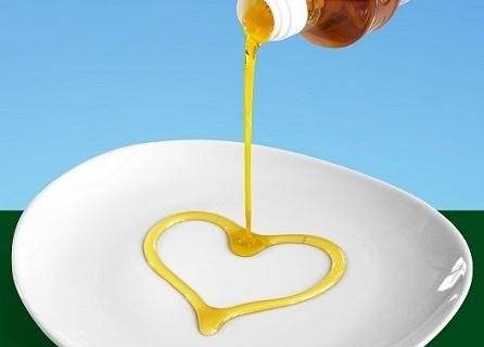 DASH-dieetti lähes puolittaa sydänsairausriskin – näin koostat päivän ateriat