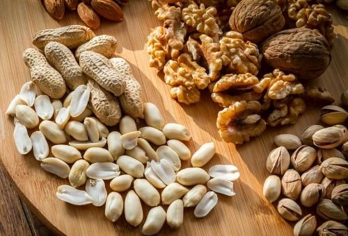 Itä-Suomen yliopiston tutkimus: Korkea omega-6-pitoisuus voi suojata ennenaikaiselta kuolemalta