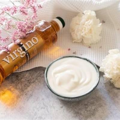 Rauhoittava ja kosteuttava ihohoito