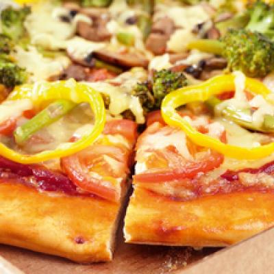 Kalapizza