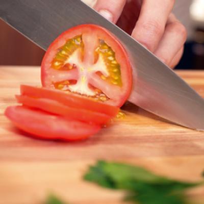 Tomaattisipulisalsa