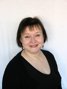 Elämä voi muuttua - Kotitalousopettaja Taina Mäntylä