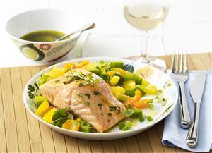 Rypsiöljy turvallisin omega-3:n lähde